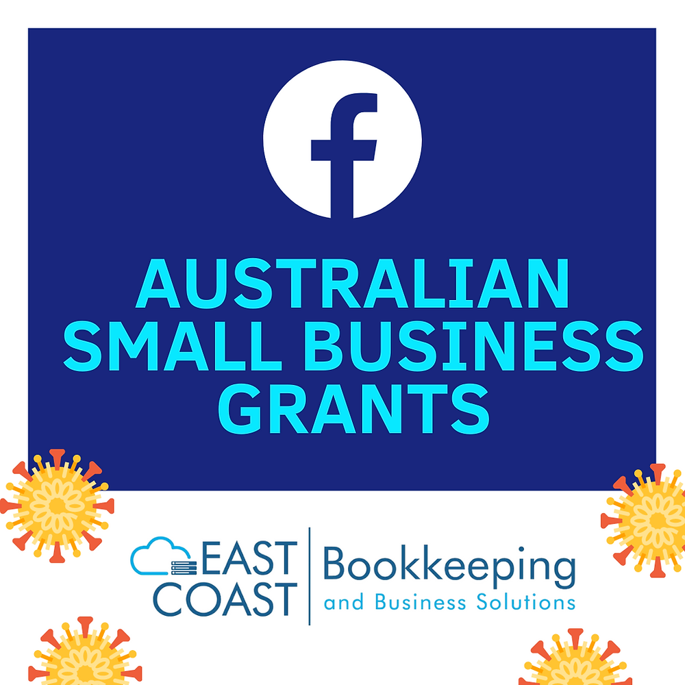 Bookkeeping tips for Shoalhaven businesses
