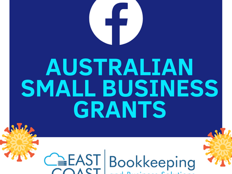 Facebook Small Business Grants Available in Australia