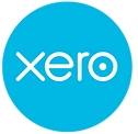 Help with Xero accounting software