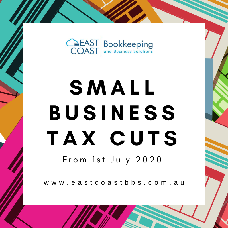 Bookkeeping service in Nowra. Help for small businesses with bookkeeping and Xero accounting software