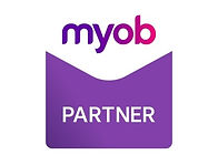 MYOB Partner. Get help with business bookkeeping in Nowra and the Shoalhaven