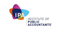 Tax agent Nowra. Institute of Public Accountants
