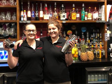 Local Business Focus: BottleRocket Nowra