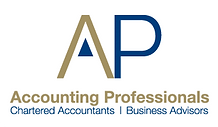 Tax agent Nowra. Accounting Professionals Chartered accountants