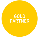 Help with Xero accouting software? We are Xero Gold Partner