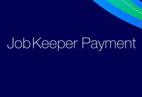 JobKeeper Changes set for 23 July