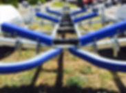 S520B2.jpg