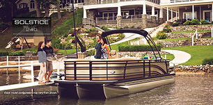 boat-main_125372.jpg