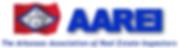 Arkansas Association of Real Estate Inspectors
