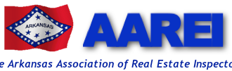 2016 AAREI Meeting