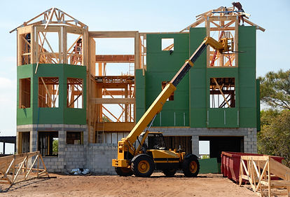 Home Inspection near Mountain Home Arkansas, MRB Home Inspections, MRBHomeInspections, www.mrbhomeinspections.com, home inspectors mtn home, ar