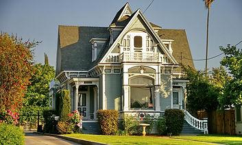 Northern Arkansas Home Inspectior, Ozark Mountains Home Inspection, Mountain Home, Mike Butts, MRB Home Inspections