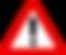 warning-sign-30915_1280.png