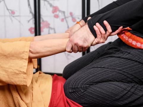 spa-massage-thai-massage-spa-healing-rel