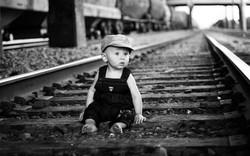 Portraits_Grayson.jpg