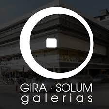 Gira Solum.jpg