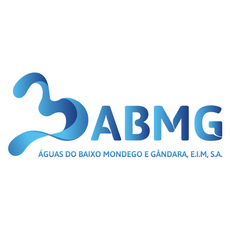 abmg.png