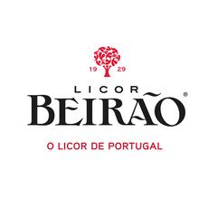 licor_beirão.png