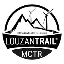 LouzanTrail.png