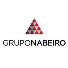 Grupo-Nabeiro.png