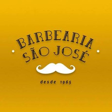Barbearia São José.jpg