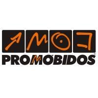 Promobidos.jpg