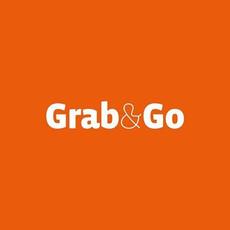 Grab & Go.jpg