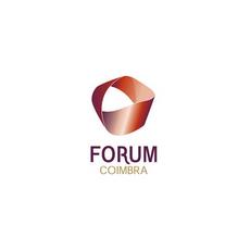 Fórum Coimbra
