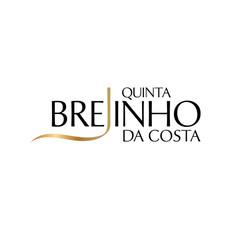 Brejinho da Costa.jpg
