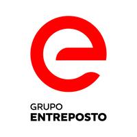 Grupo Entreposto.png