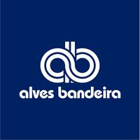 Alves Bandeira.png