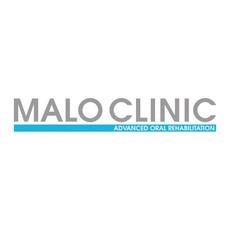Malo Clinic.jpg