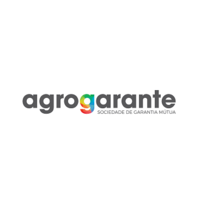 Agrogarante.png
