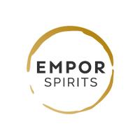 Empor Spirits.png