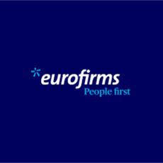 eurofirms.png