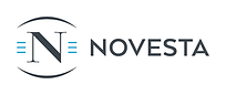 Novesta Logo_horiz.png