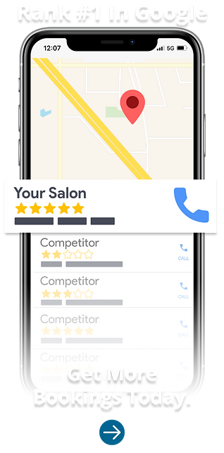 Wix-iphone-fade-salon.png