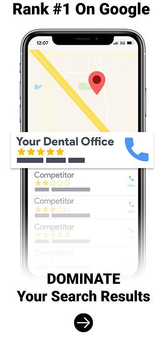 Wix-iphone-fade-dental-office.jpg