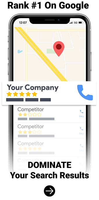 Wix-iphone-fade-your-compnay.png