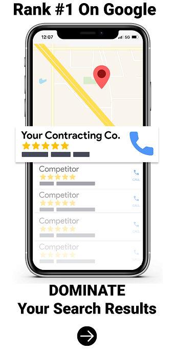 Wix-iphone-fade-contracting.jpg