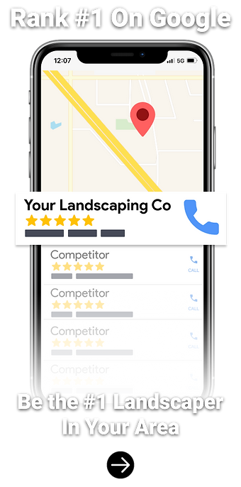 Wix-iphone-fade-landscaping.png