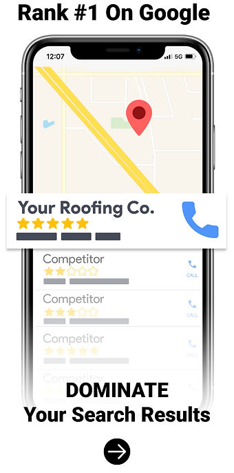 Wix-iphone-fade-roofing.jpg