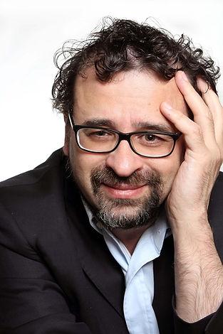 Francesco-Lotoro-Ph.-Giuseppe-Marchisell