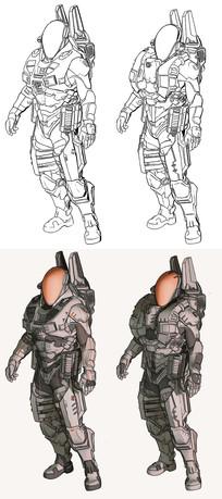 uniformconcept01.jpg