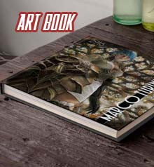 artbook.jpg