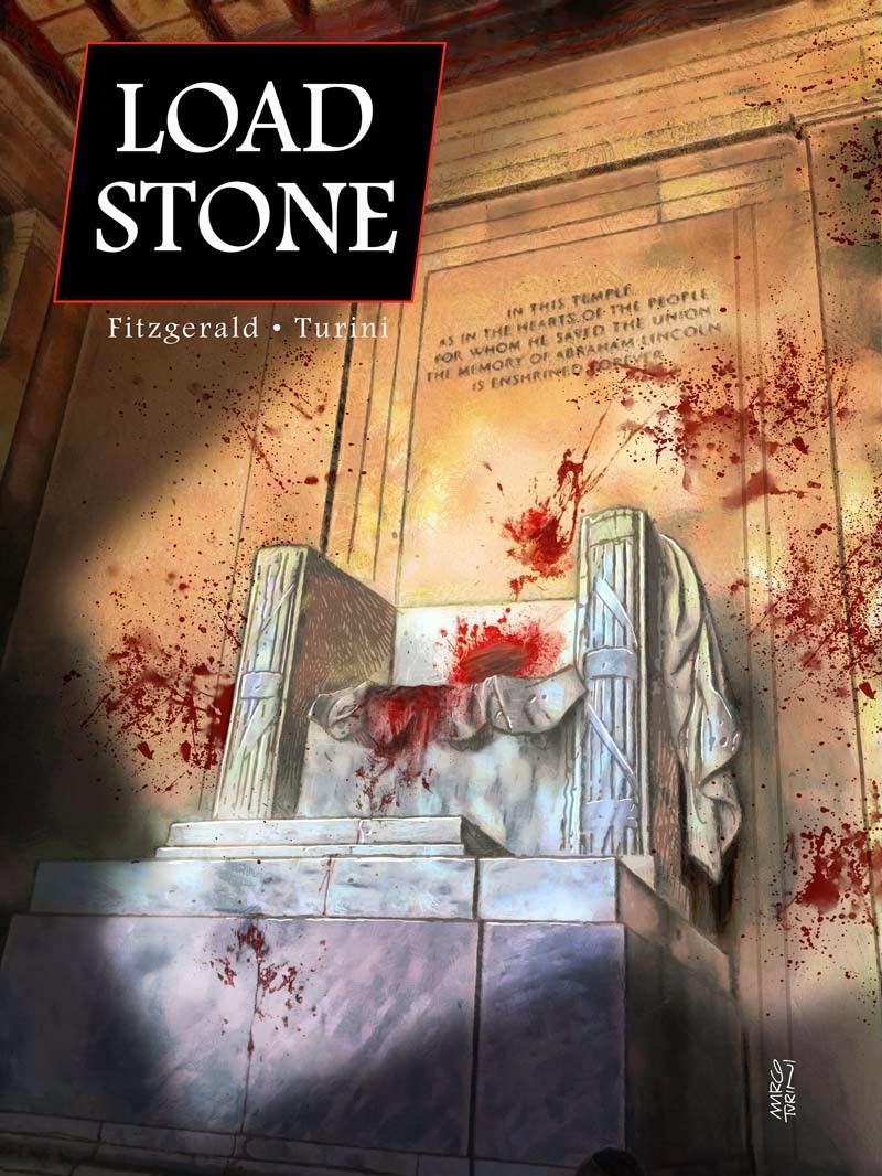Load Stone