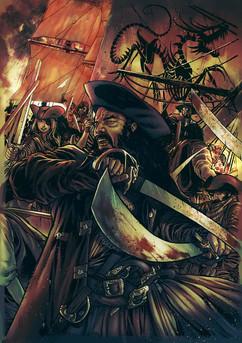pirates.jpg