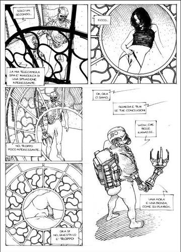 page04.jpg