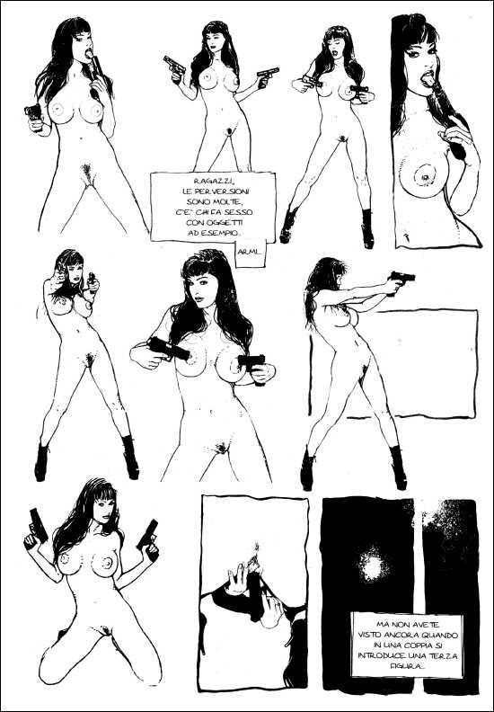 page38.jpg