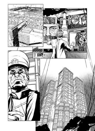 Robotech 19.jpgfrom Robotech- Titan Comics
